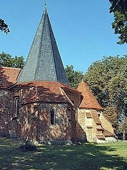 Ludorfkirche3