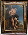 Ludovico carracci (attr.), san sebastiano.JPG