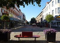 Ludvika Storgatan 2013.jpg