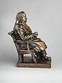 Ludwig Tieck (1773–1853) MET DP292454.jpg