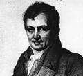 Ludwig Tieck by Vogel von Vogelstein.jpg