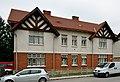 Ludwigstrasse 12 csf125-a.jpg