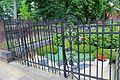 Luebben Hauptfriedhof 08.jpg