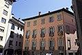 Lugano - panoramio (138).jpg