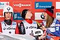 Luge world cup Oberhof 2016 by Stepro IMG 7671 LR5.jpg