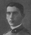 Luigi Olivari.png