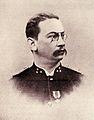 Luitenant kolonel Graafland.jpg