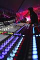 Luke AFB hosts VH1 Concert 150130-F-BI157-041.jpg