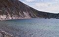 Lulworth Cove, Lulworth - panoramio (1).jpg