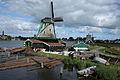 Lumber Mill (14572260238).jpg