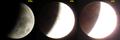 Lunar eclipse oct 8 2014 Minneapolis 4 46am.png