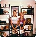 Lunchbox 1980.jpg