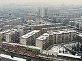 Luoyang city.jpg