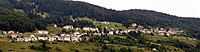 Luserna-panorama from Forte Belvedere-Gschwendt.jpg