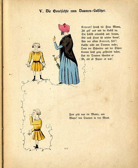 Lustige Geschichten und drollige Bilder für Kinder von 3 bis 6 Jahren 15.jpg