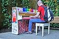 Luxembourg, My Urban Piano 2018 (06).jpg