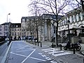 Luxembourg, avenue J-P Pescatore (2).JPG