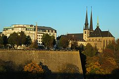 Luxembourg City Center.JPG