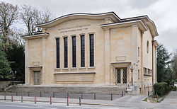 Luxembourg City Synagogue 01a.jpg