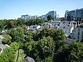 Luxemburg en Brussel 2009 (3878553153).jpg