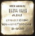 Luzia-hahn-konstanz.jpg