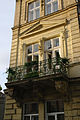 Lviv Hlibova SAM 2342 46-101-0277.JPG