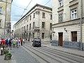 Lwow (Lviv) summer 2017 038.JPG