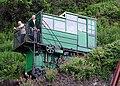 Lynmouth.railway.arp.750pix.jpg
