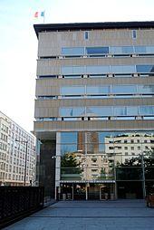 Lyon wikip dia - Tribunal de grande instance de bobigny bureau d aide juridictionnelle ...