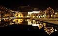 Lysverket Bergen tunliweb.jpg