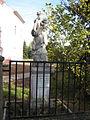 Mária szobor (4520. számú műemlék).jpg