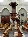 Médréac (35) Église Intérieur 11.JPG