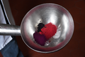 Mélange de pigments.png