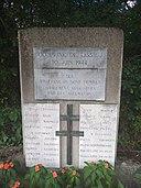 Mémorial Lissieu Résistance 10 juin 1944 (3) (août 2018).jpg