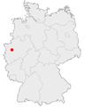 Mülheim-position.png