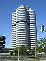 München - BMW-Hauptverwaltung.jpg