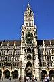 München - Neues Rathaus (7326644246).jpg