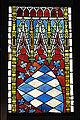 München Bayerisches Nationalmuseum Bleiglasfenster 050.jpg