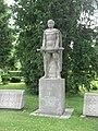 München Westfriedhof 5.jpg