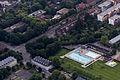 Münster, DJK Sportbad Coburg -- 2014 -- 8397.jpg
