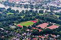 Münster, Sportplatz -Sentruper Höhe- -- 2014 -- 8360.jpg