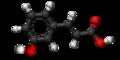 M-coumaric acid 3D.png