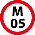 M05.png