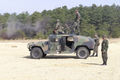 M1025 HMMWV firing M2HB.jpg