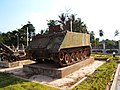 M113 - panoramio.jpg
