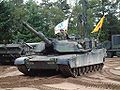 M1 abrams armyrecognition usa 026.jpg