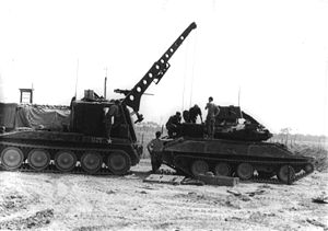 M578 Recovery Vehicle.jpg