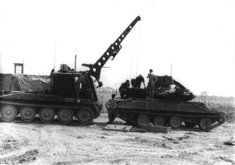 File:M578 Recovery Vehicle.jpg