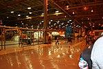 MAF Factory Floor tour.jpg