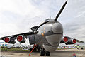 MAKS Airshow 2013 (Ramenskoye Airport, Russia) (518-13).jpg